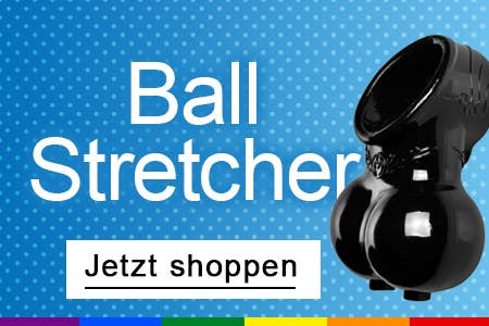 Ballstretcher