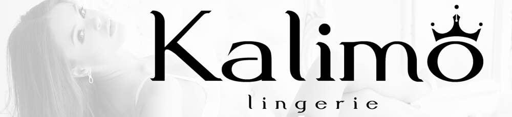 Kalimo Dessous bei Dildoking