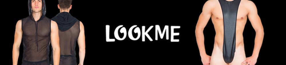 LookMe bei Dildoking