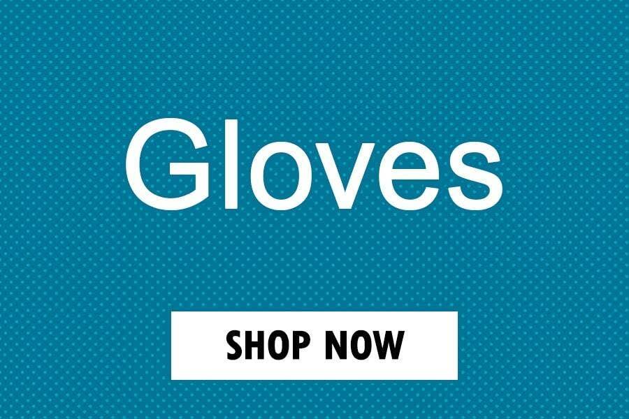 Kategorie Handschuhe - play safe!