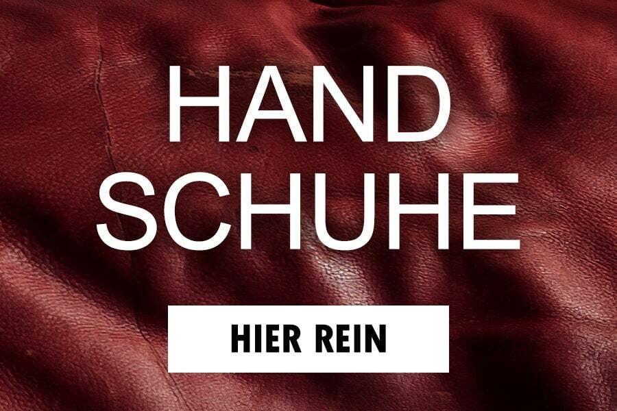 Kategorie Fisting Handschuhe | Fisting Gloves