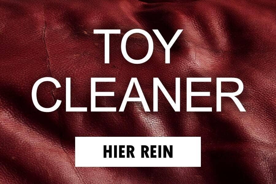 Kategorie Toycleaner | Spielzeugreiniger