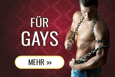 Kategorie für Gays