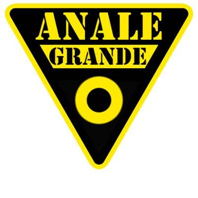 Anale Grande
