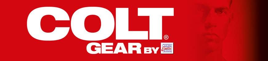 Colt Sextoys