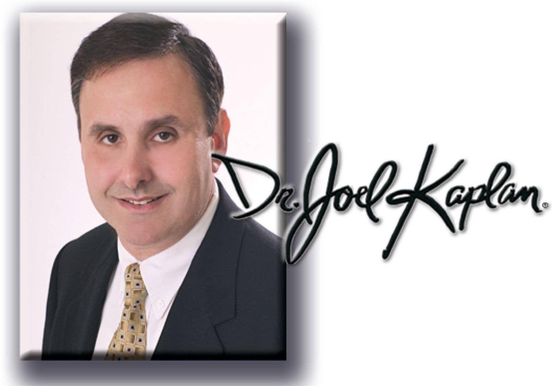 Starke Männer mit Dr. Kaplan