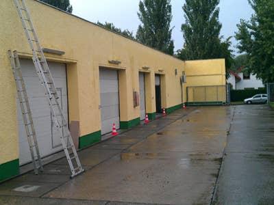 Dildoking feldtmannstr neues Lager