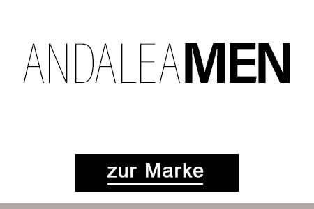 Andelea Men Styles online kaufen bei Dildoking