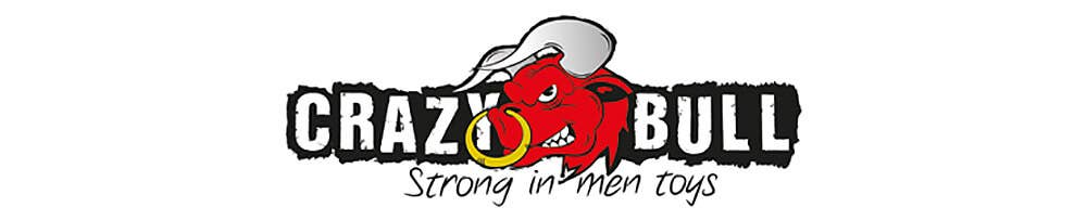Crazy Bull bei Dildoking