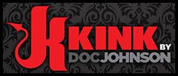 KINK by Doc Johnson