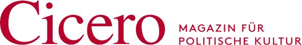 CICERO Magazin Politik Kultur