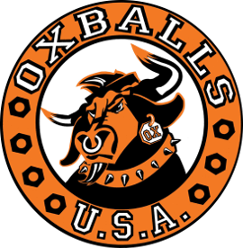 Oxball Cockringe bei Dildoking