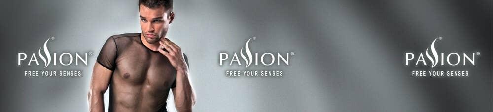 Passion Underwear bei Dildoking