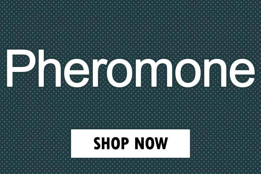 Kategorie Pheromone