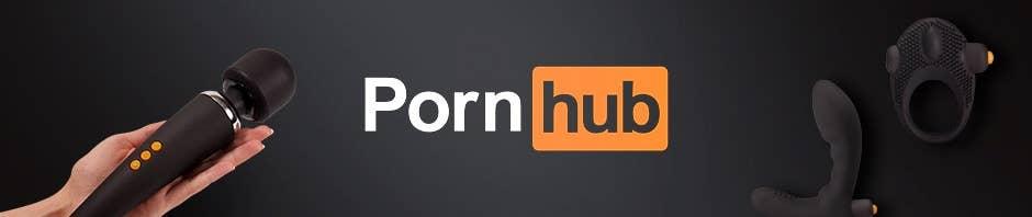 Pornhub Sextoys