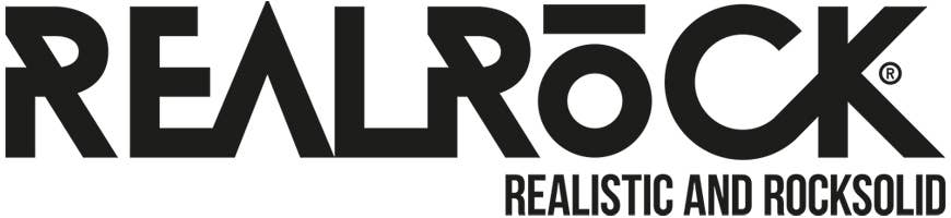 Realrock Dildos