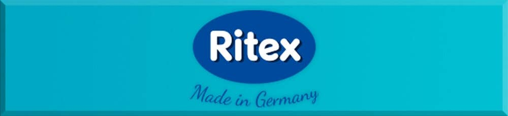 Ritex Kondome bei Dildoking