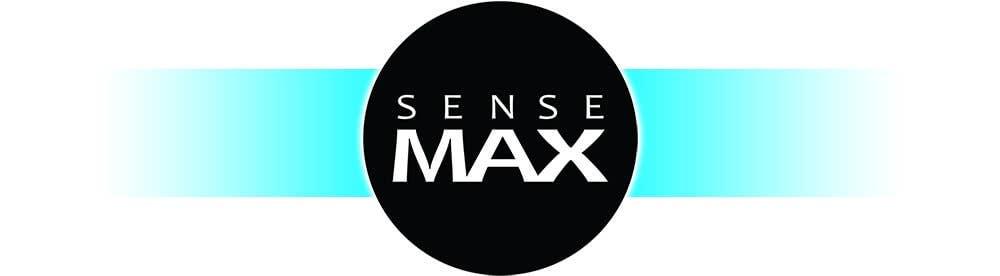 SenseMax bei Dildoking