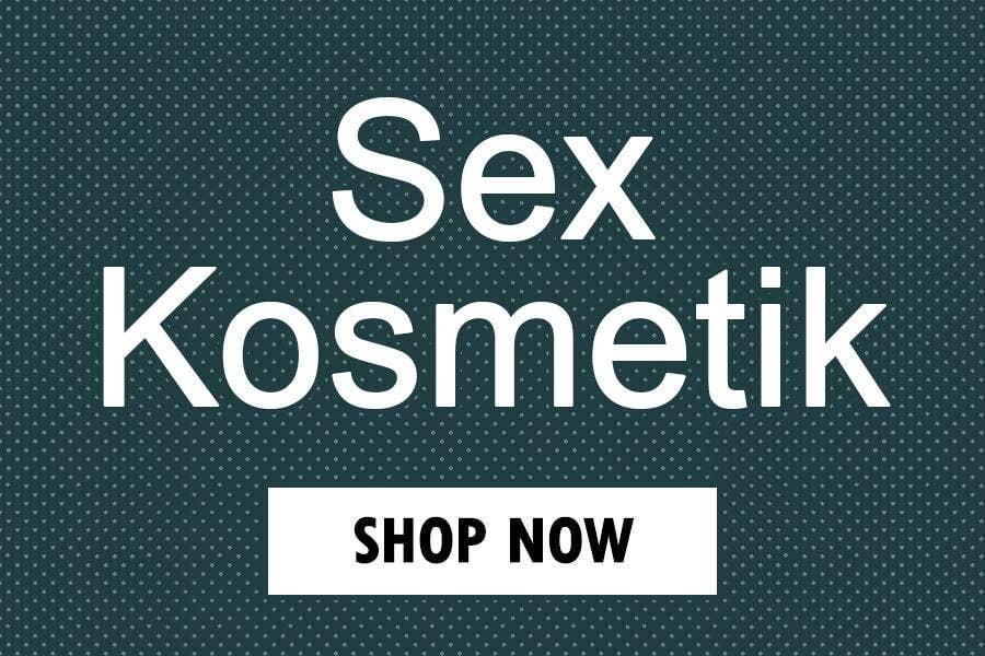 Kategorie Sex Kostmetik