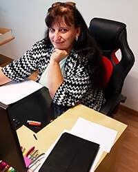 Susann von Dildoking