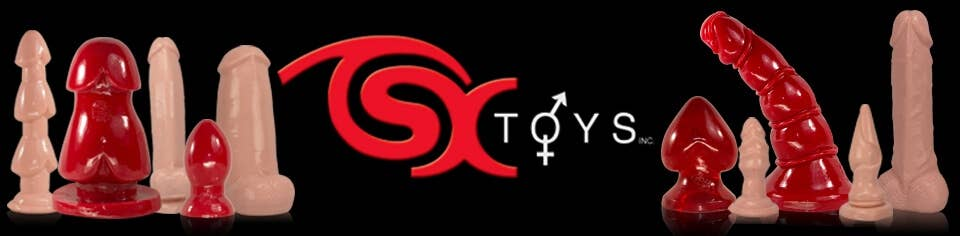 TSX Sextoys