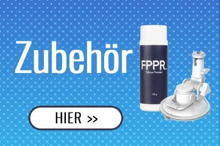 Masturbatoren Zubehör & Pflege Produkte